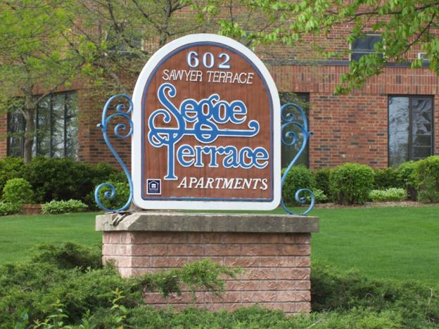 Welcome to meridian group inc for 602 sawyer terrace madison wi